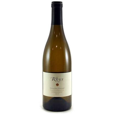 Rhys Horseshoe Vineyard Chardonnay 2013