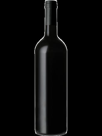 Primaterra Venezie IGT Pinot Noir 2015