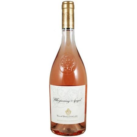 Château d'Esclans Whispering Angel Côtes de Provence Rosé Blend 2016
