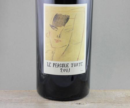 Montevertine Le Pergole Torte Sangiovese 2013 (6000ml)