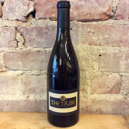 Covenant Wines The Tribe Chardonnay 2015