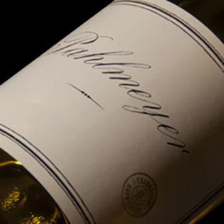 Pahlmeyer Sonoma Coast Chardonnay 2013