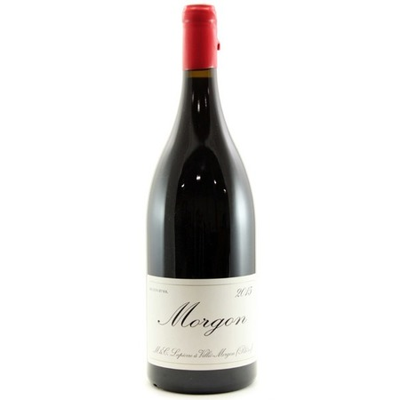 Marcel Lapierre Morgon Gamay 2015 (1500ml)
