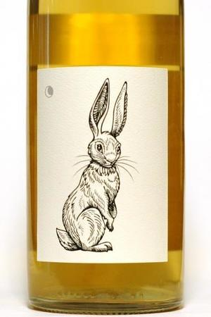 Frenchtown Farms The Pearl Thief Sierra Foothills Sauvignon Blanc Viognier  2016