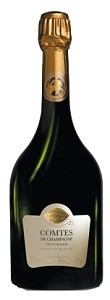 Taittinger  Comtes de Champagne Brut Blanc de Blancs Champagne Chardonnay 2004