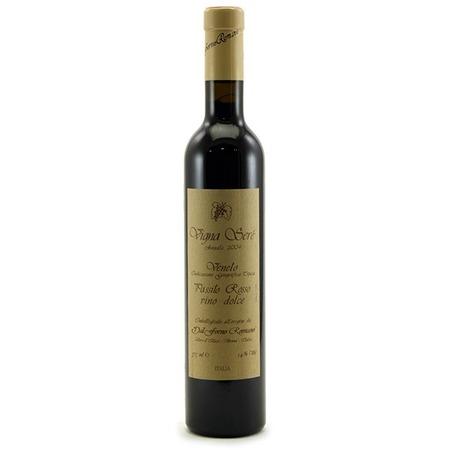 Romano Dal Forno Vigna Sere Proprietary Red Blend  2004 (375ml)