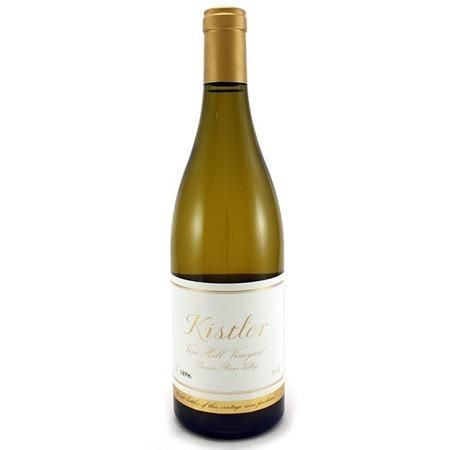 Kistler Vine Hill Vineyard Chardonnay 2014