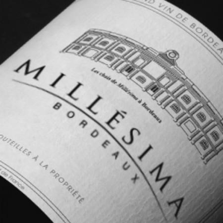 Domaine Drouhin Rose Rock Eola - Amity Hills Chardonnay 2015