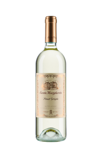 Santa Margherita Valdadige Pinot Grigio 2016