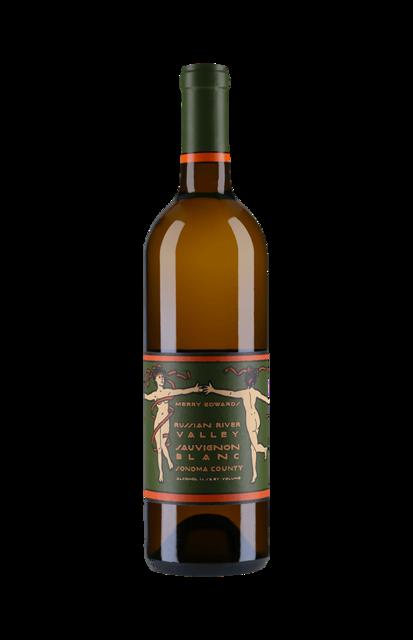 Merry Edwards Russian River Valley Sauvignon Blanc 2016