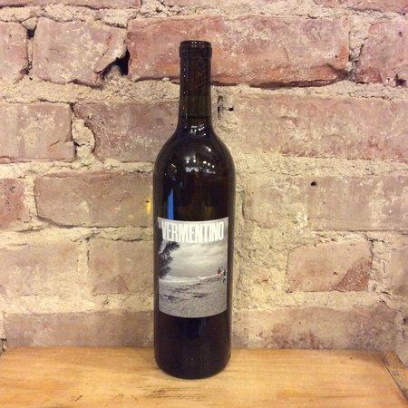 Holden Wine Company Holden Wine Company Vermentino Layne Vineyard 2015