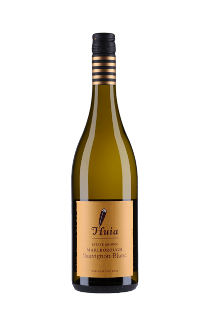 Huia Marlbourough Sauvignon Blanc 2017
