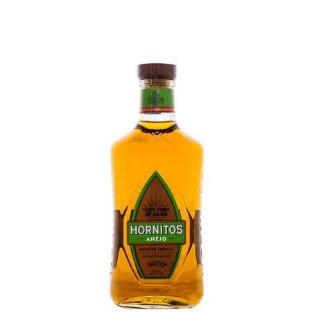Tequila B 21