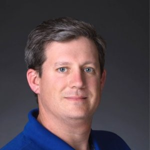 Greg Greene, Director of Marketing, Sabra Dipping Co.