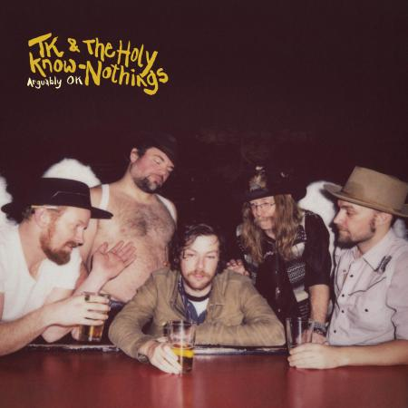 d3c4e3185ac TK   The Holy Know-Nothings