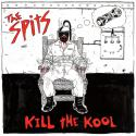 kill-the-kool-by-spits-cd