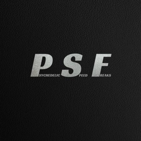 ed1a25753cf Psychedelic Speed Freaks