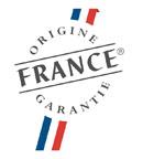 Origine-france