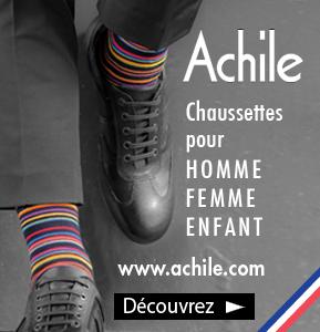 Achile2