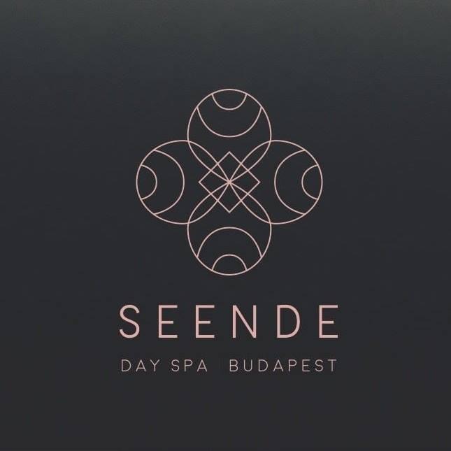 Seende Day Spa