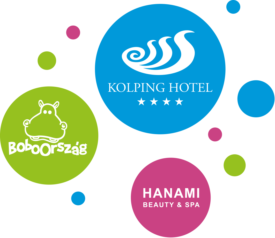 Kolping Hotel - Hanami Beauty & Spa