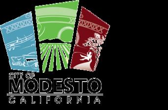 City of Modesto CA