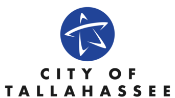 Tallahassee Fy 2019 Adopted Budget