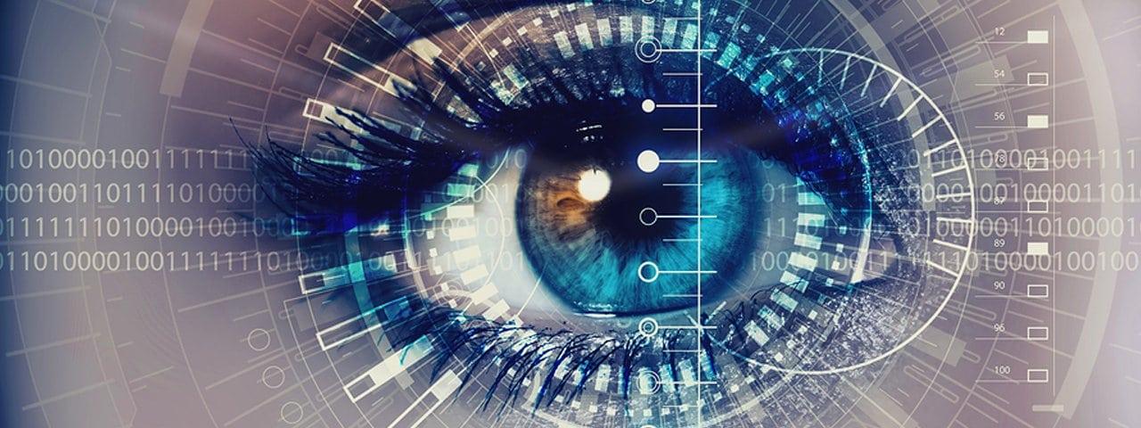 Retinal Degeneration