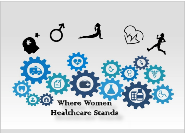 Women Healthcare