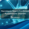 Narcolepsy now a confirmed Autoimmune Disorder