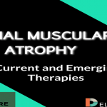 Spinal Muscular Atrophy Therapies