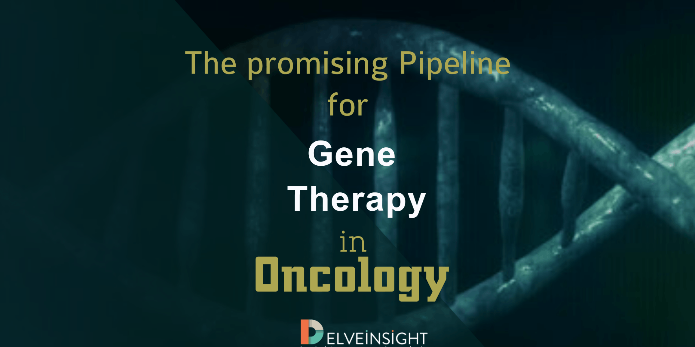 Gene Therapy in Oncology