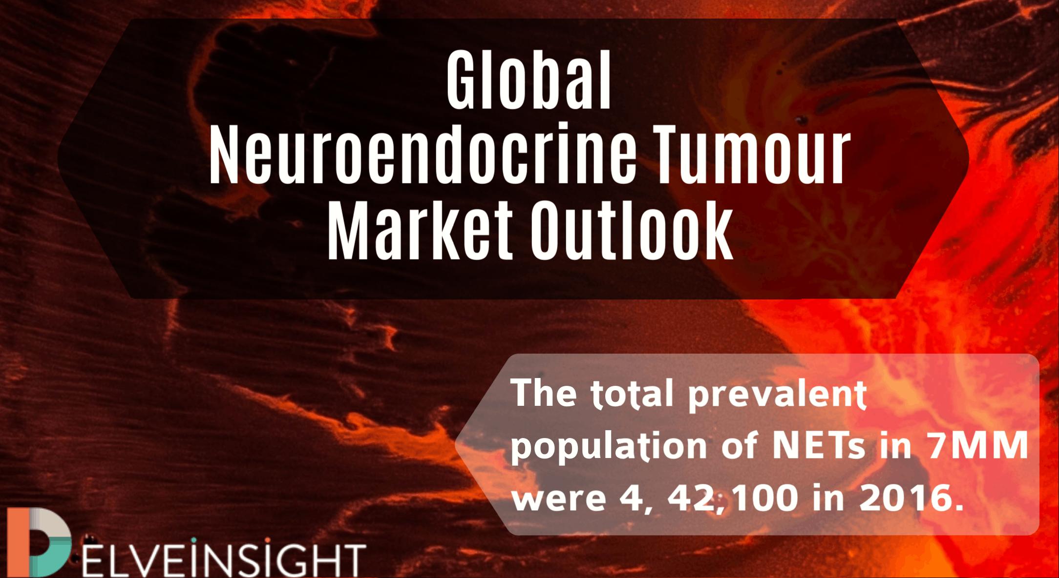 Neuroendocrine Tumour Market