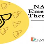 NASH Emerging therapies