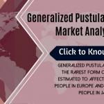 Generalized Pustular Psoriasis Market Analysis