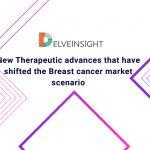 Human Epidermal Receptor 2 (HER2)/ HR2 positive negative Breast Cancer