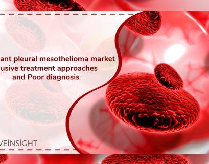 Malignant pleural mesothelioma
