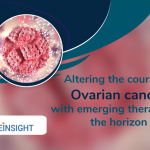 Ovarian Cancer Market