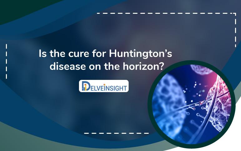 Huntington's disease Market