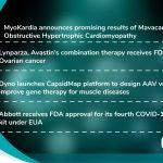pharma-news
