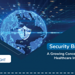 Security-Breach-in-healthcare-industry