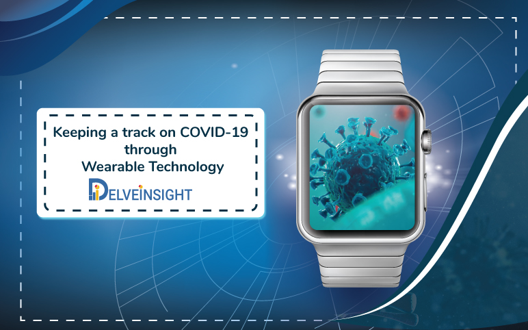 COVID-19-through-Wearable-Technology