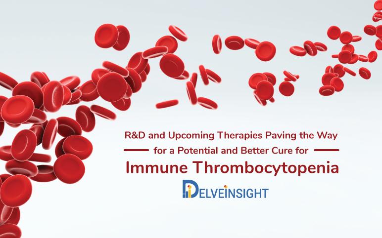 Immune Thrombocytopenia Market