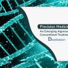 Precision Medicine: An emerging approach to conventional treatment
