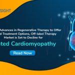 Dilated Cardiomyopathy Market