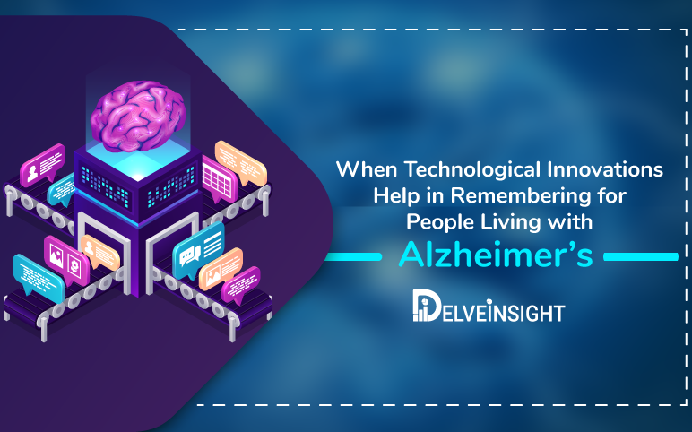 Technology-and-Alzheimer's