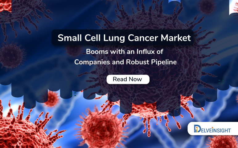 Small Cell Lung Cancer Market | SCLC Market