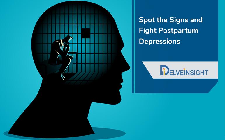 Postpartum Depression Market | PPD Market