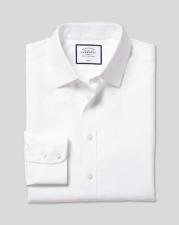 Colar Shirt