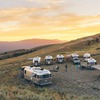 Thumb_airstream-caravan-tonasket-aluminogan